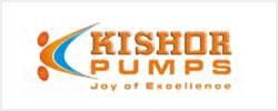 kishore-pumps