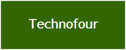 technofour
